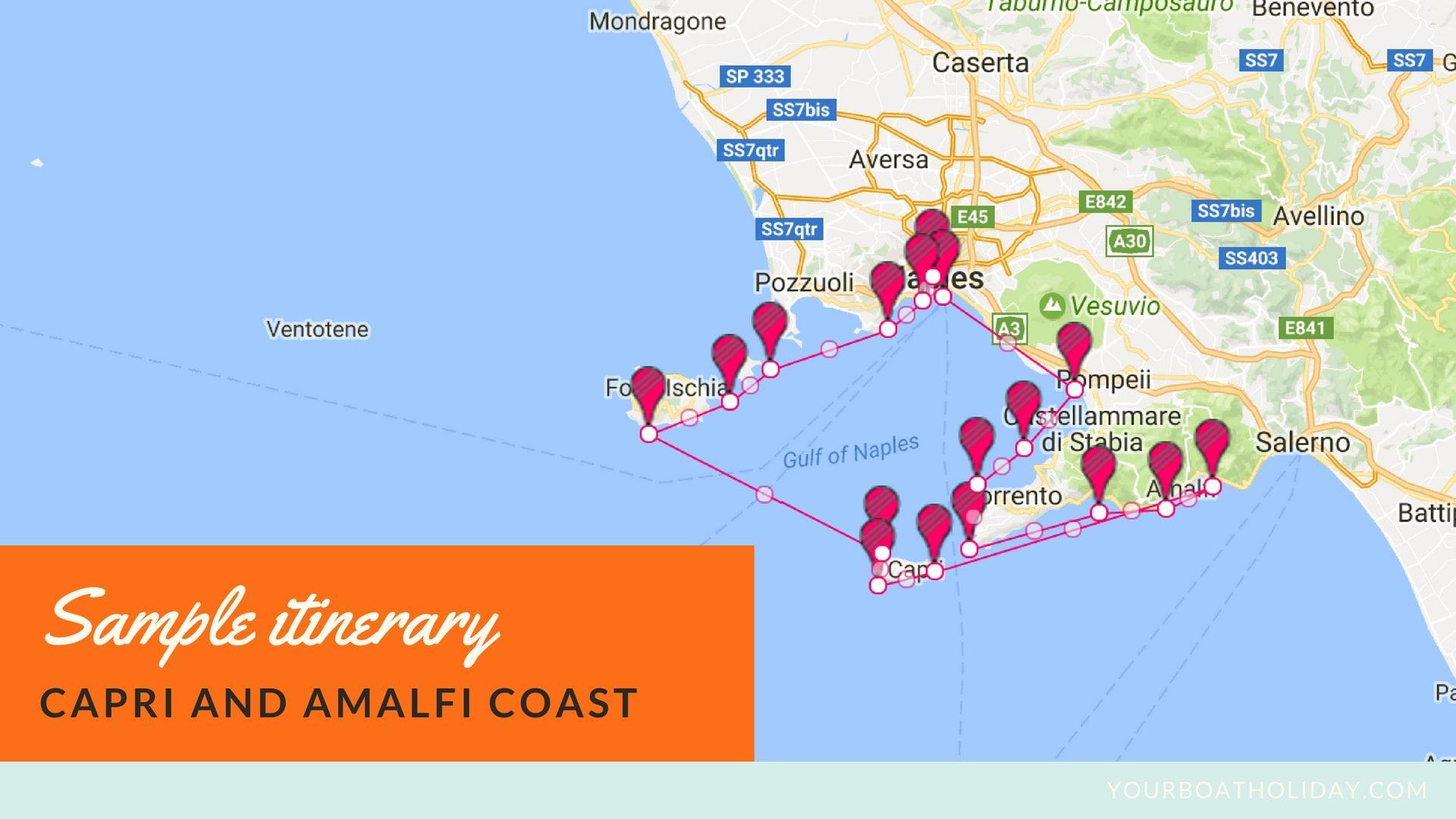 day-yacht-charter-in-capri-and-amalfi-coast