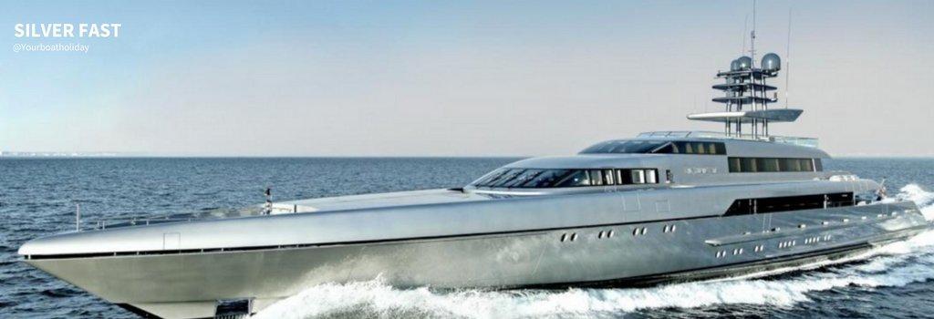 silver-fast-luxury-motor-yacht-charter-amalfi-coast-italy