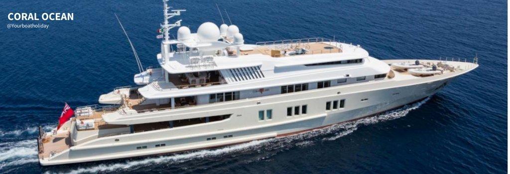 yachting-amalfi-coral-ocean