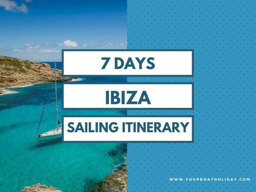 ibiza-sailing-itinerary