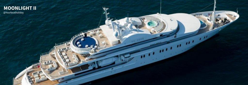 charter-inamalfi-yacht-moonlight-ii