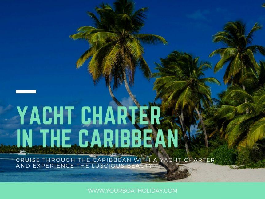 caribbean-charter-yacht