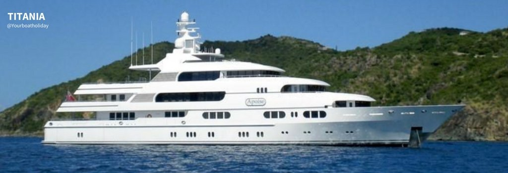 charter-in-amalfi-titania-yacht