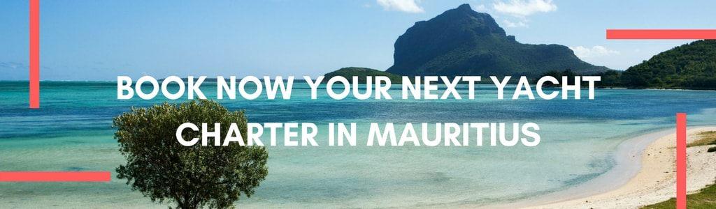 mauritius-boat-vacation-2021-2022