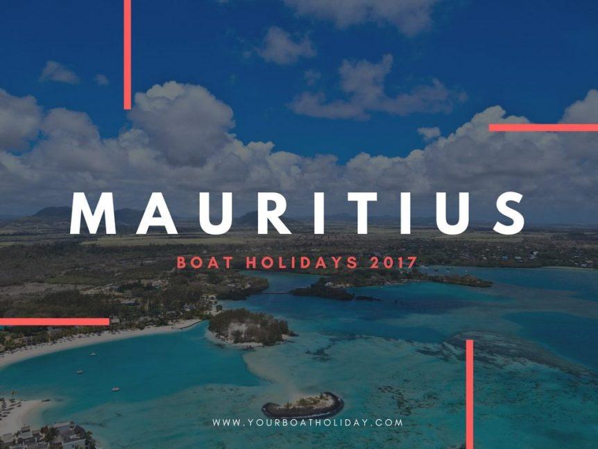 mauritius-boat-vacation-2017