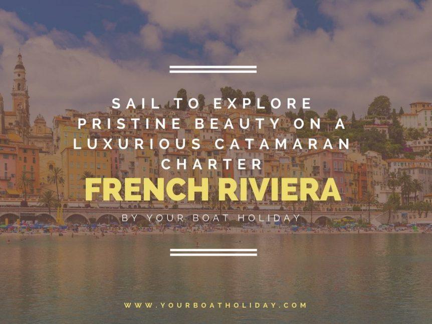luxurious-catamaran-charter-french-riviera