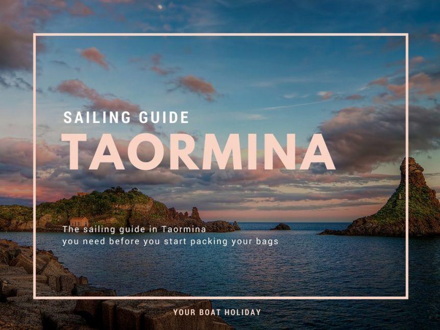 taormina-sailing-guide
