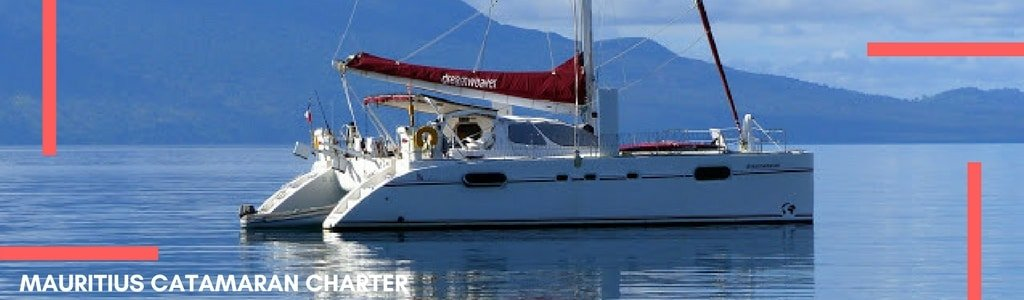 mauritus-boating-holidays-2021-2022