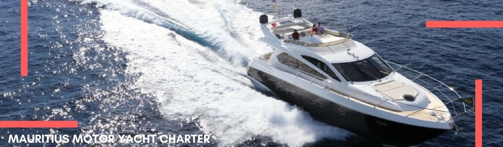 mauritius-boat-vacation