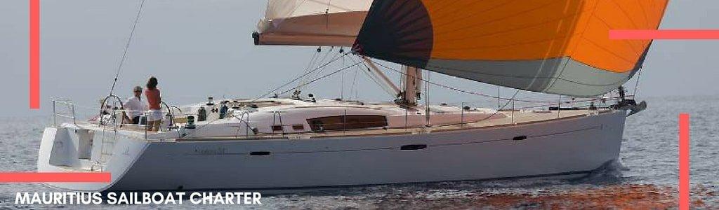 sailing-boat-holidays-mauritius