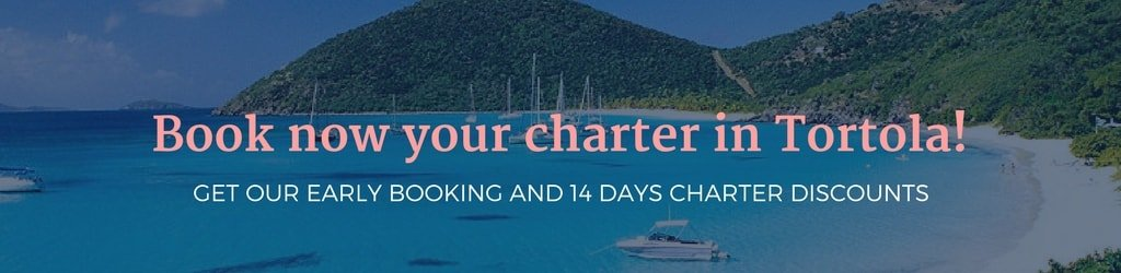 tortola-boat-charter