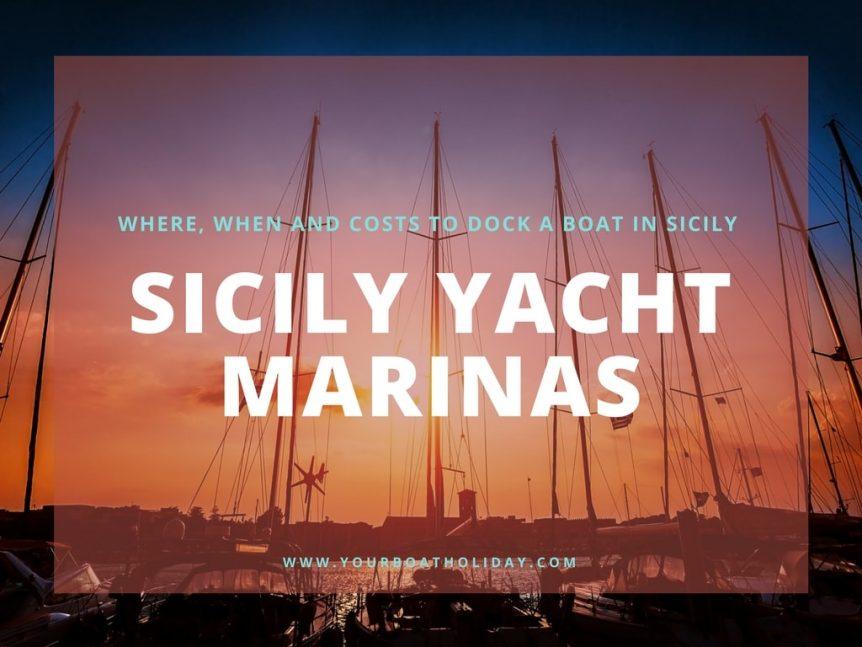 sicily-yacht-marinas