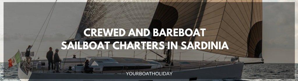 sardinia-boat-charter-itinerary-14-days-sailing