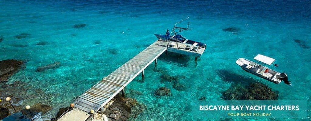 motor-yacht-charter-biscayne-bay-miami