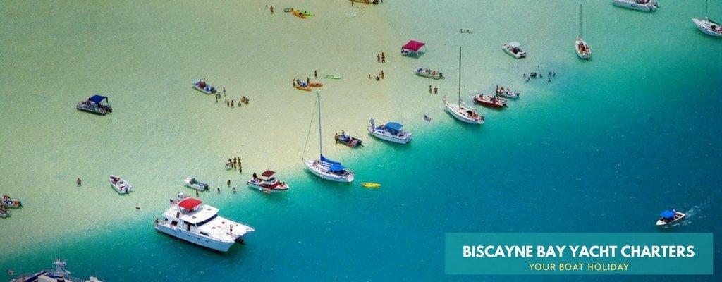 charter-yacht-biscayne-bay-miami