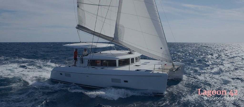 tortola-charter-catamaran-lagoon-42