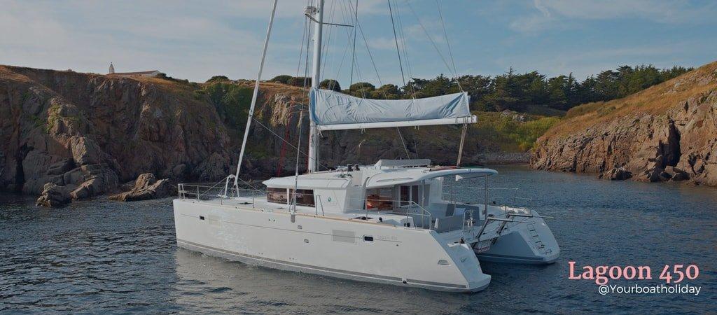 charter-lagoon-450-tortola