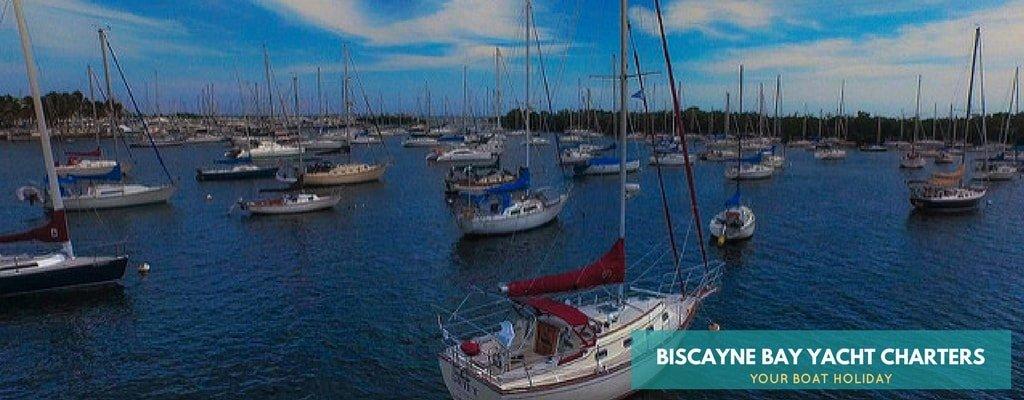 sailing-charter-boat-biscayne-bay-miami