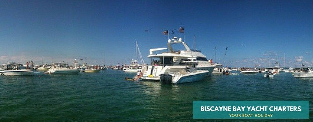 biscayne-yacht-miami