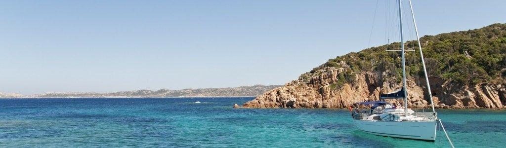 north-sardinia-sailing-guide