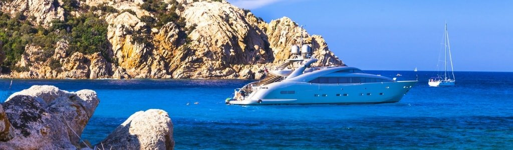 north-sardinia-yacht-charter-guide