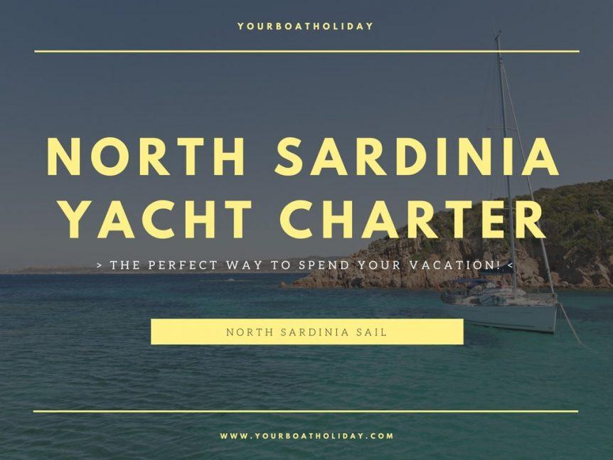 charter-yacht-north-sardinia