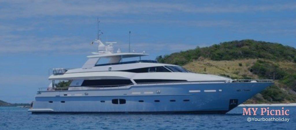 tortola-charter-picnic-yacht