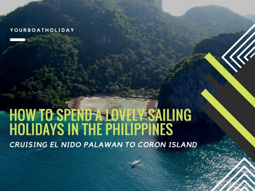sailing-holidays-in-the-philippines-cruising-el-nido