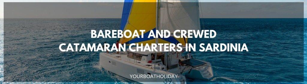 sailing-itinerary-sardinia-catamaran-charter