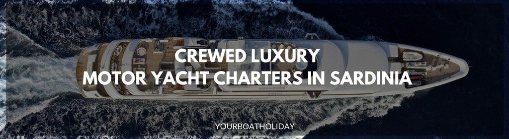 sardinia-yacht-charter-itinerary