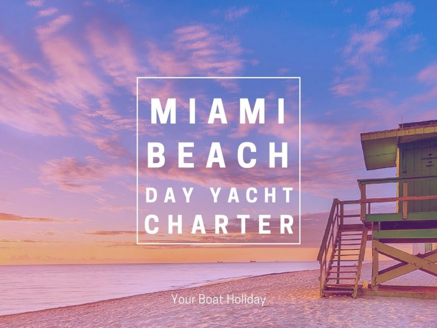 miami-beach-day-yacht-charter