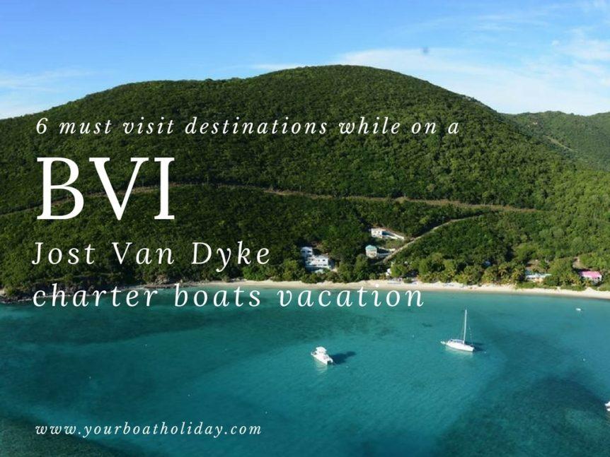bvi-jost-van-dyke-charter-boats-vacation