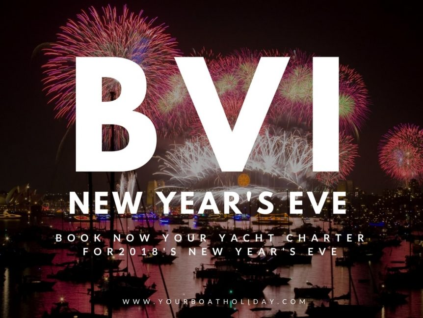 new-years-eve-bvi-yacht-charter