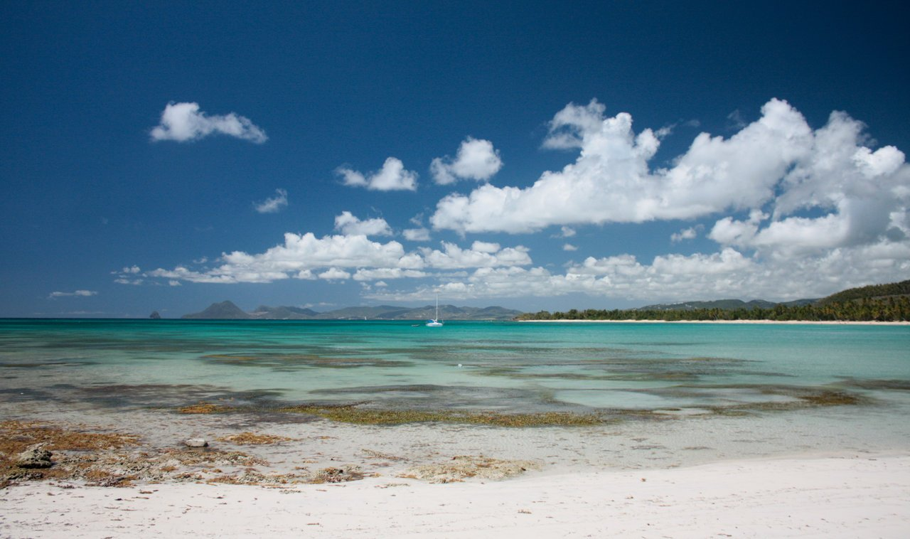 yacht-charter-windward-islands
