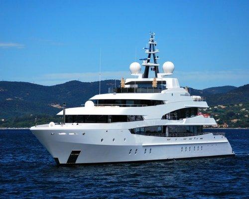 sicily-yacht-charter-sicily-yacht-rental-sicily-boat-charter-sicily-boat-rental-sicily-sailing-charter-mega-yacht