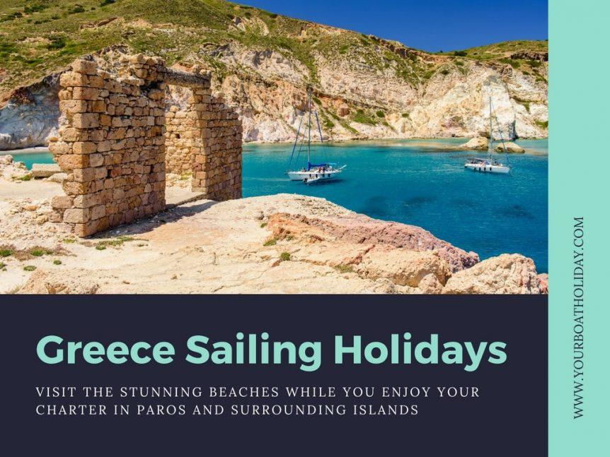 greece-sailing-holidays-paros