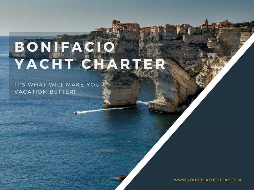bonifacio-corsica-yacht-charters