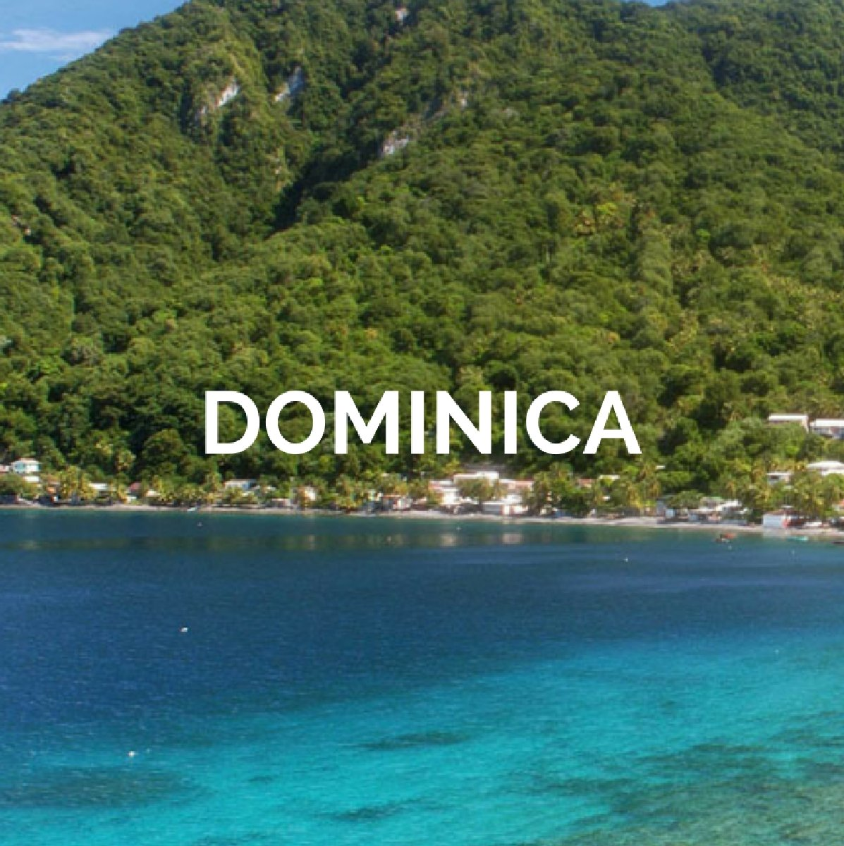 dominica-windward-islands-yacht-charter