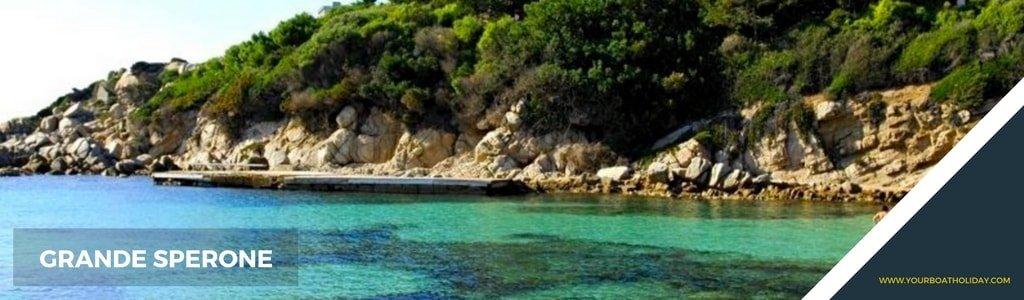 bonfacio-corsica-yacht-charter