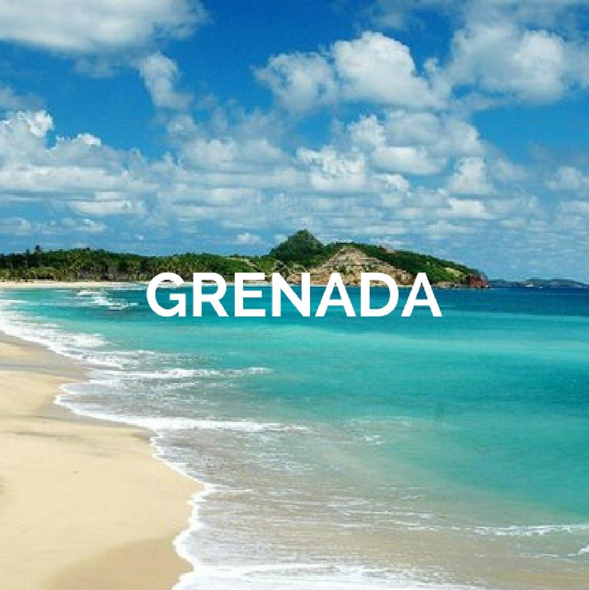 grenada-dominica-sailing-charters