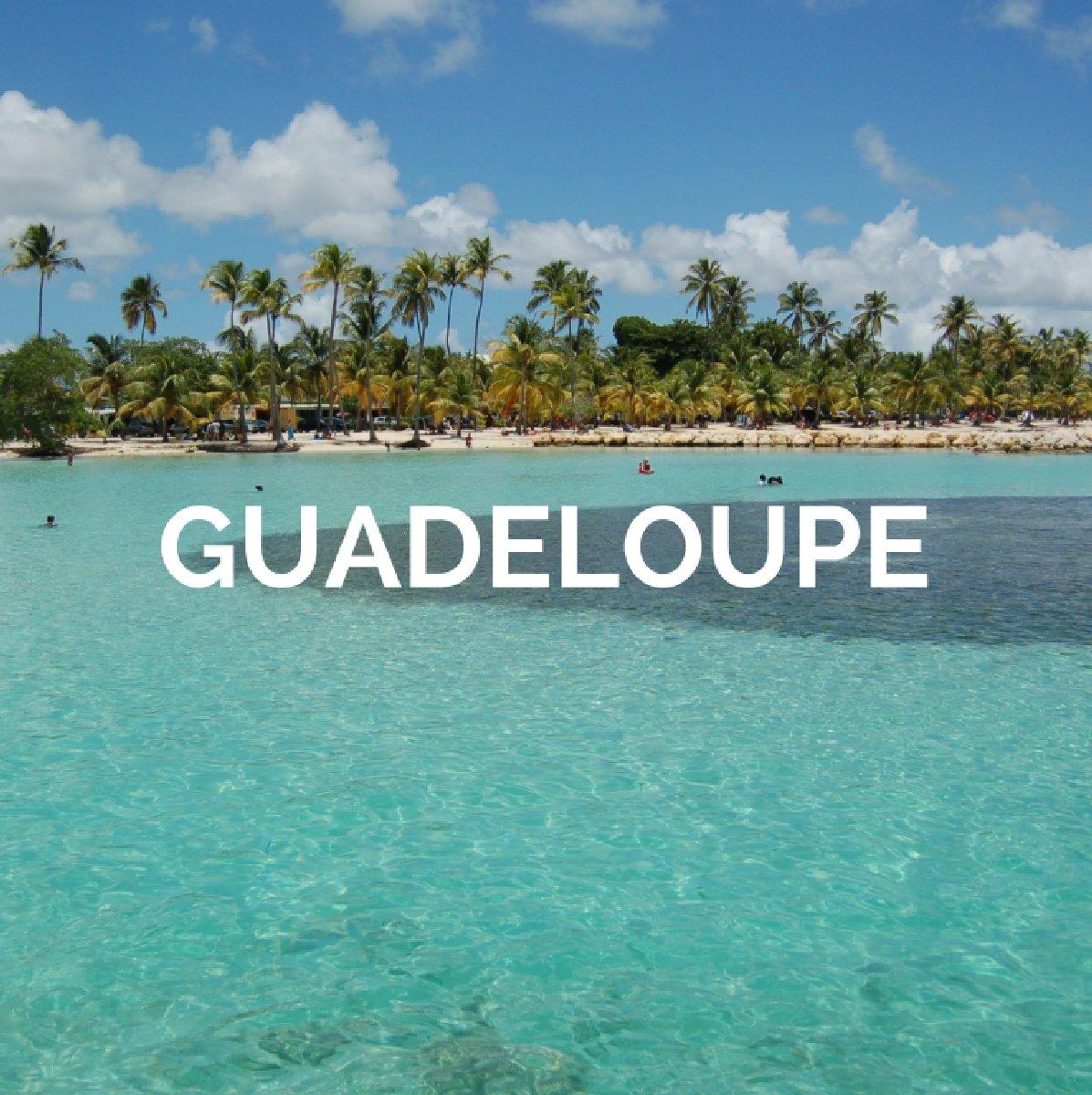 guadeloupe-dominica-catamaran-charter
