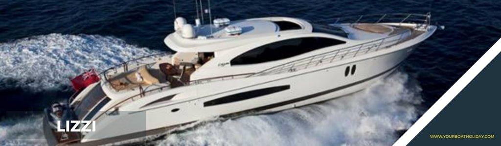 bonifacio-corsica-charter-yachts