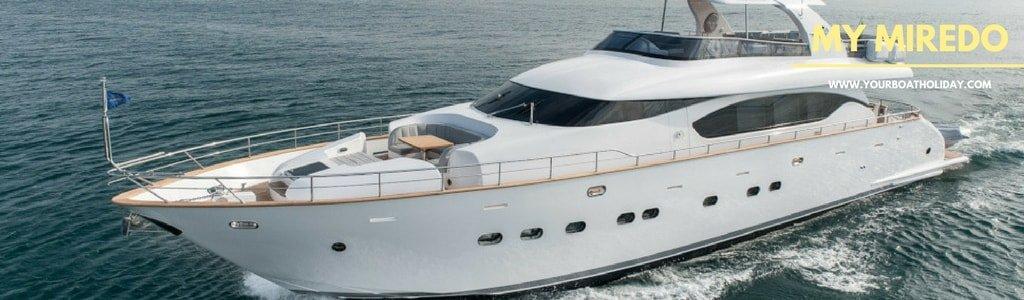 la-maddalena-sardinia-yacht