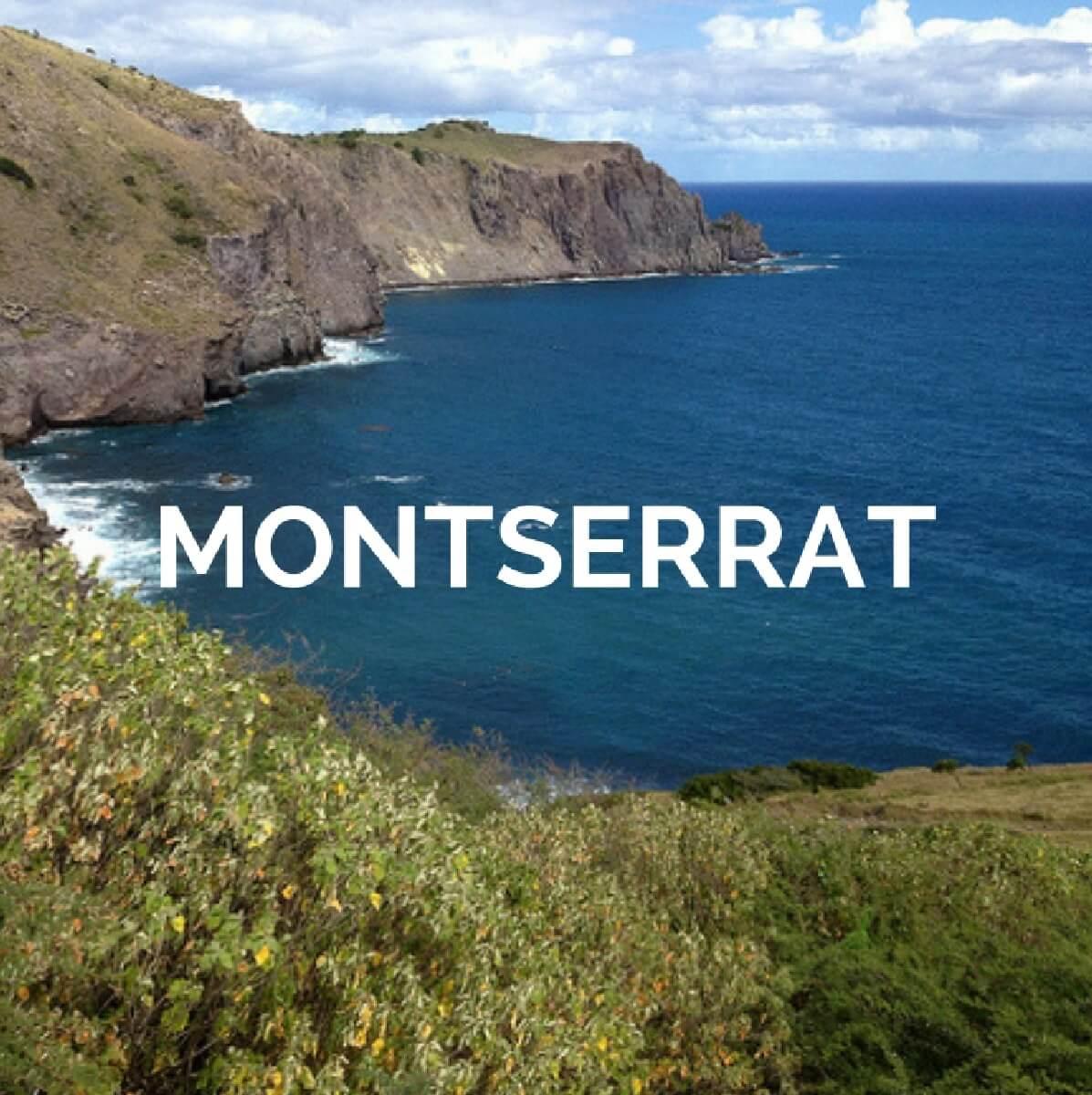 dominica-sailing-montserrat