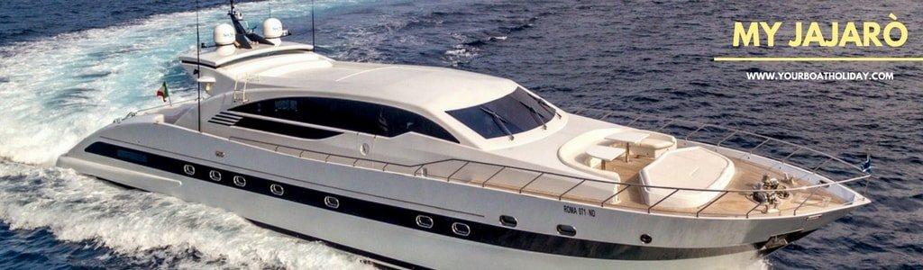 la-maddalena-sardinia-luxury-yachts