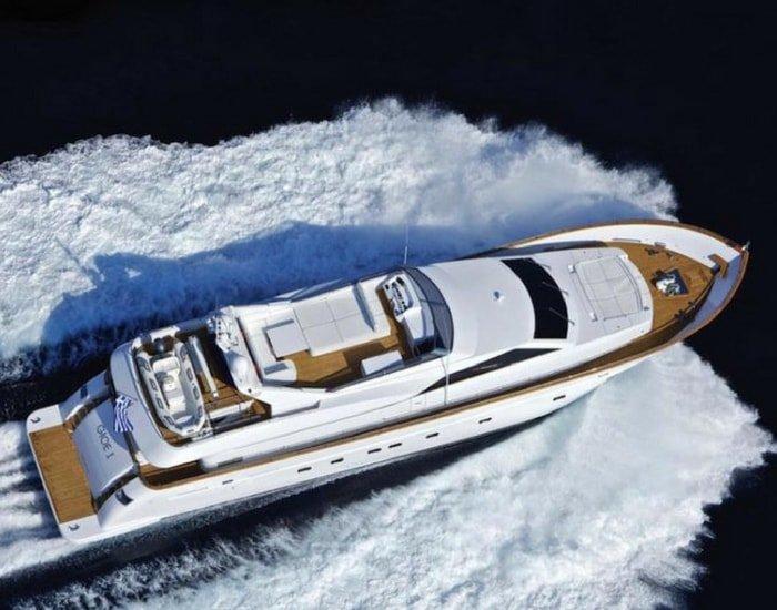 paros-rent-yacht