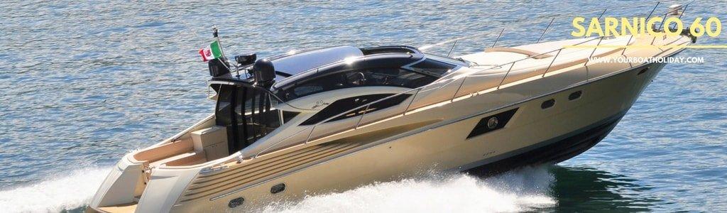 yacht-charter-la-maddalena-sardinia