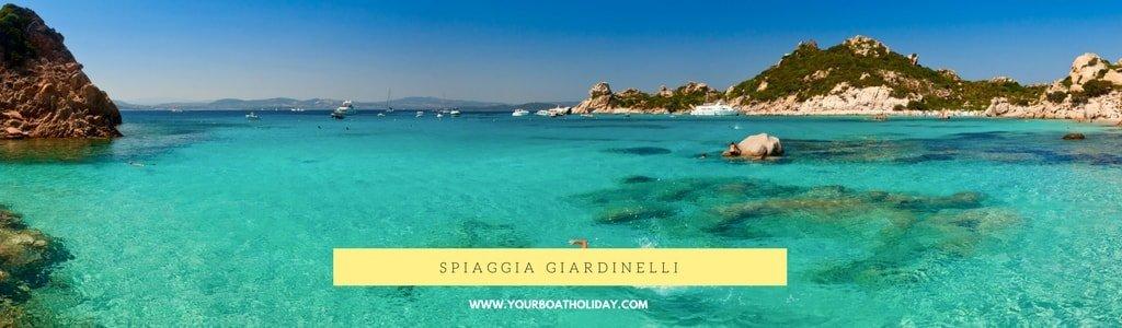 sardinia-la-maddalena-yacht-charter