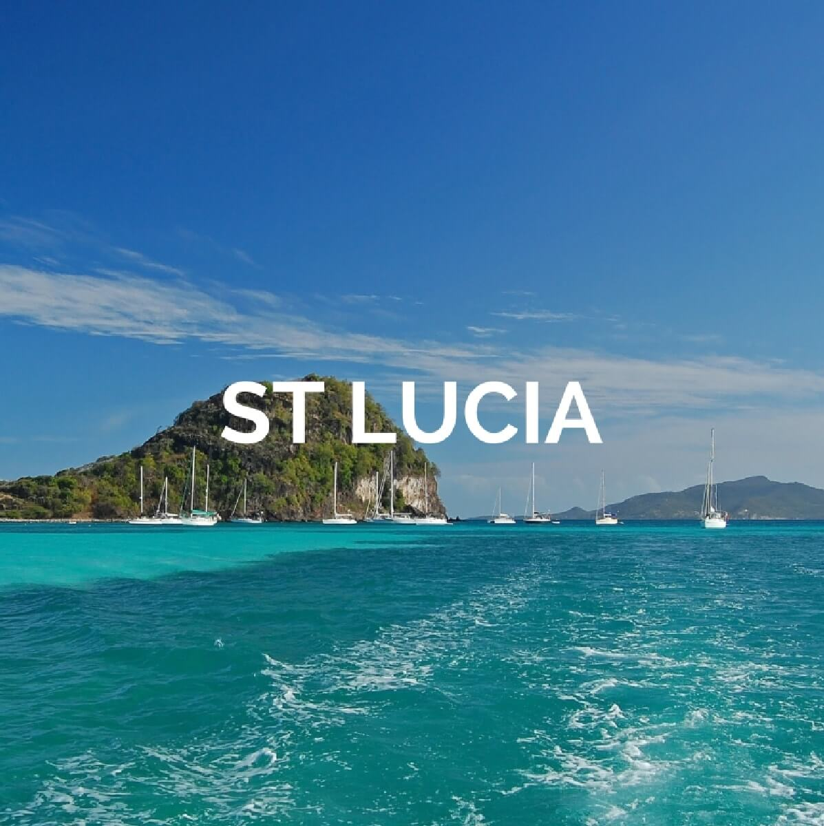 dominica-yacht-charter-st-lucia