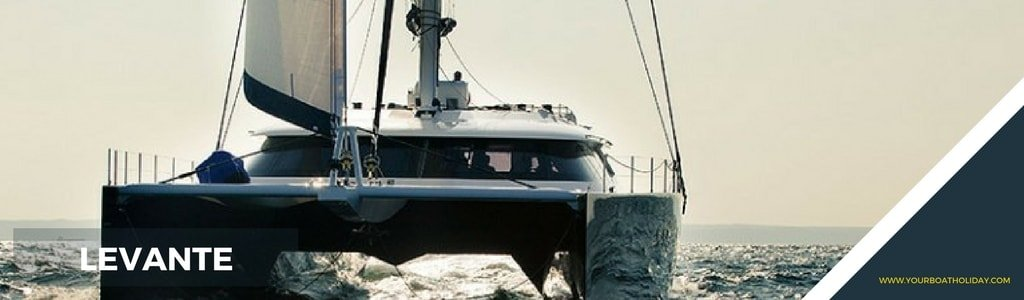 crewed-yacht-bonifacio-levante